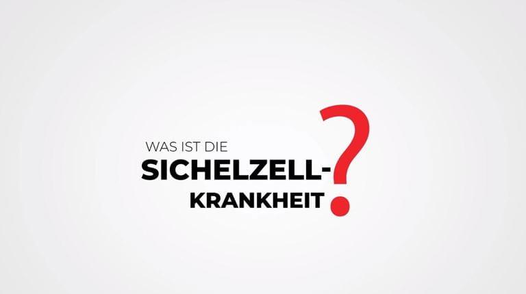 Bild_Sichelzellkrankheit_animated_DE