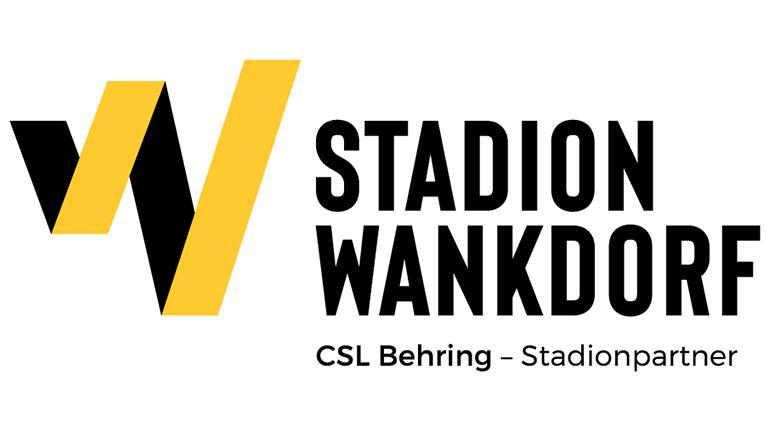 stadion-partnerschaft-wankdorf